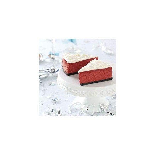 taste of home red velvet cupcakes