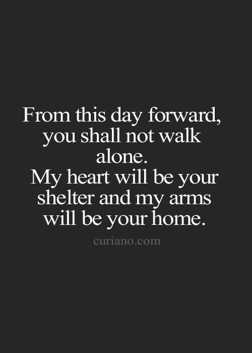 Looking For Quotes Life Quote Love Quotes Quotes About Moving Best Quotes About Life Moving On