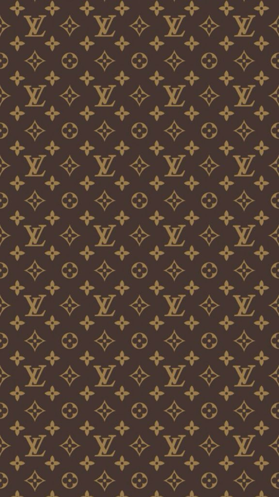 Louis vuitton uploaded by Isabel Karlsson on We Heart It