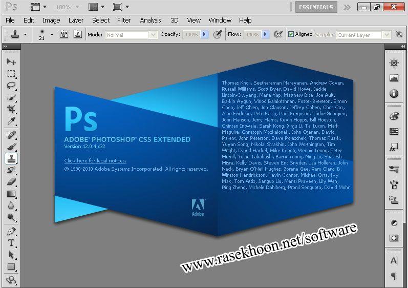 Adobe After Effects Cs3 Professional 8 0 Keygen Shooters