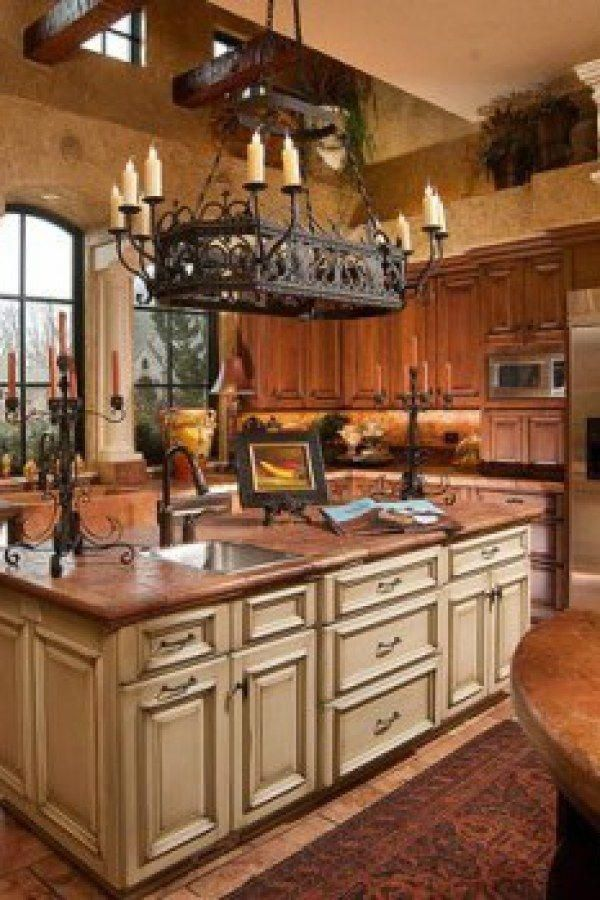 a large collection of simple rustic kitchen lighting ideas for the do it yourselfers to update on kitchen ideas simple id=18242