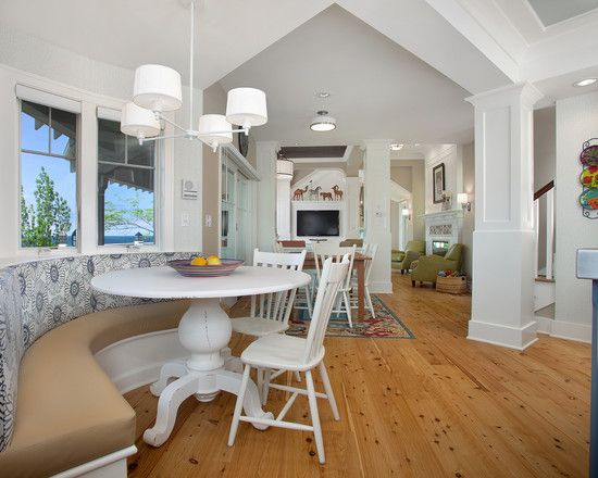 colour scheme with floors Home Decor - Living Room Pinterest