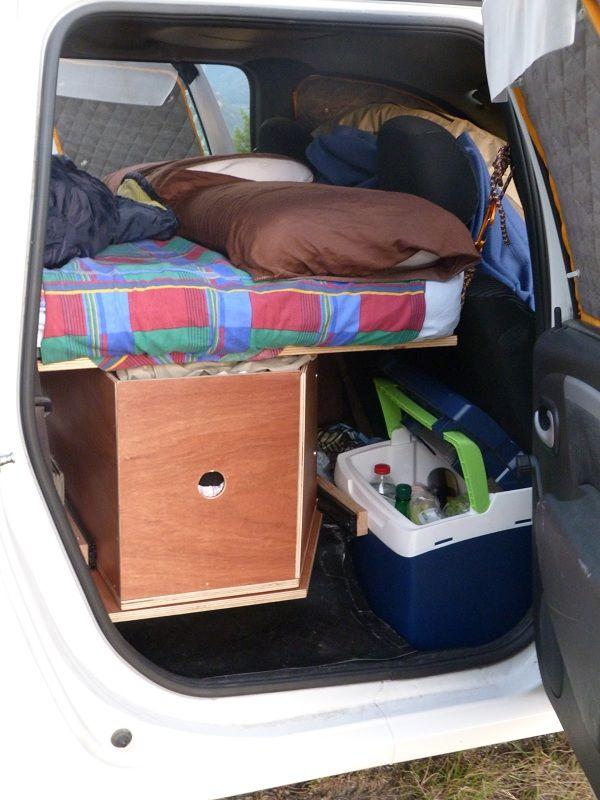 Mon Camping Car Com Forum : camping, forum, Épinglé, 02_KangooMobil
