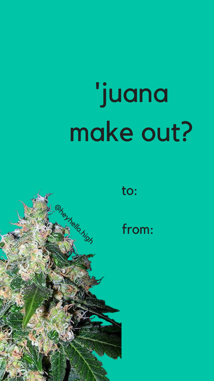 Wordpress Com Valentines Memes Valentines Day Memes Valentines