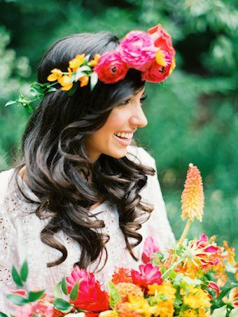 Cori Cook Floral Design | Blog - Home