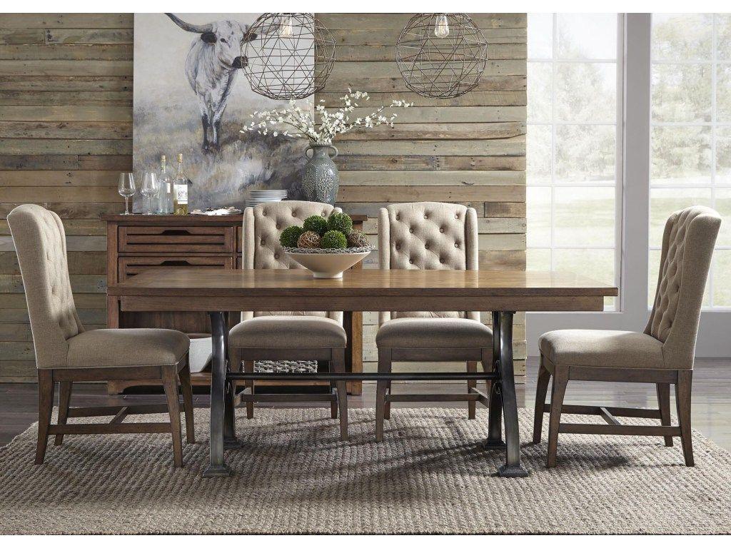 Hudson Furniture Customer Service Best Cheap Modern Furniture