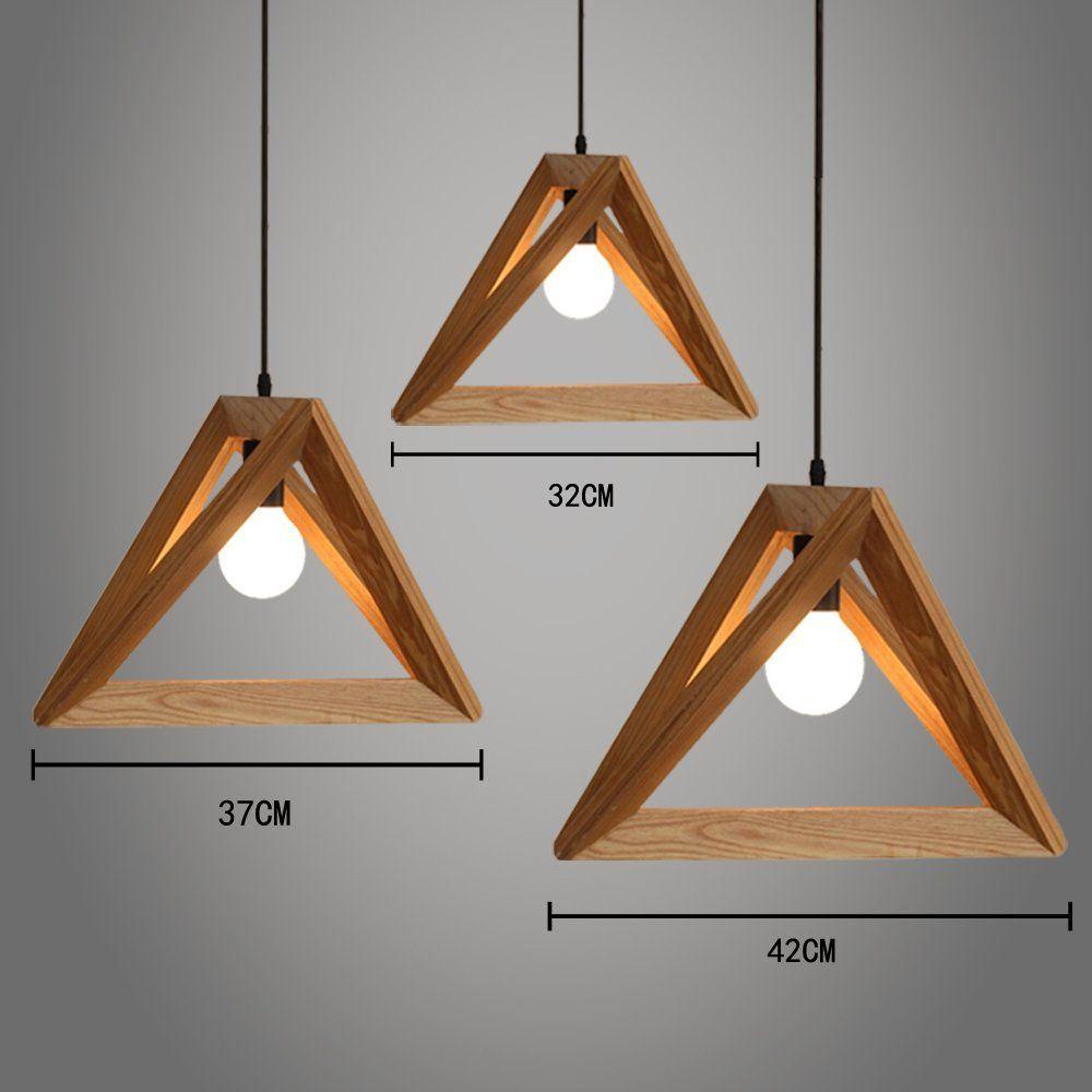weare home suspension design triangle