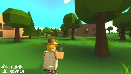 Roblox Island Royale Codes Free 2020 In 2020 Roblox Promo Codes