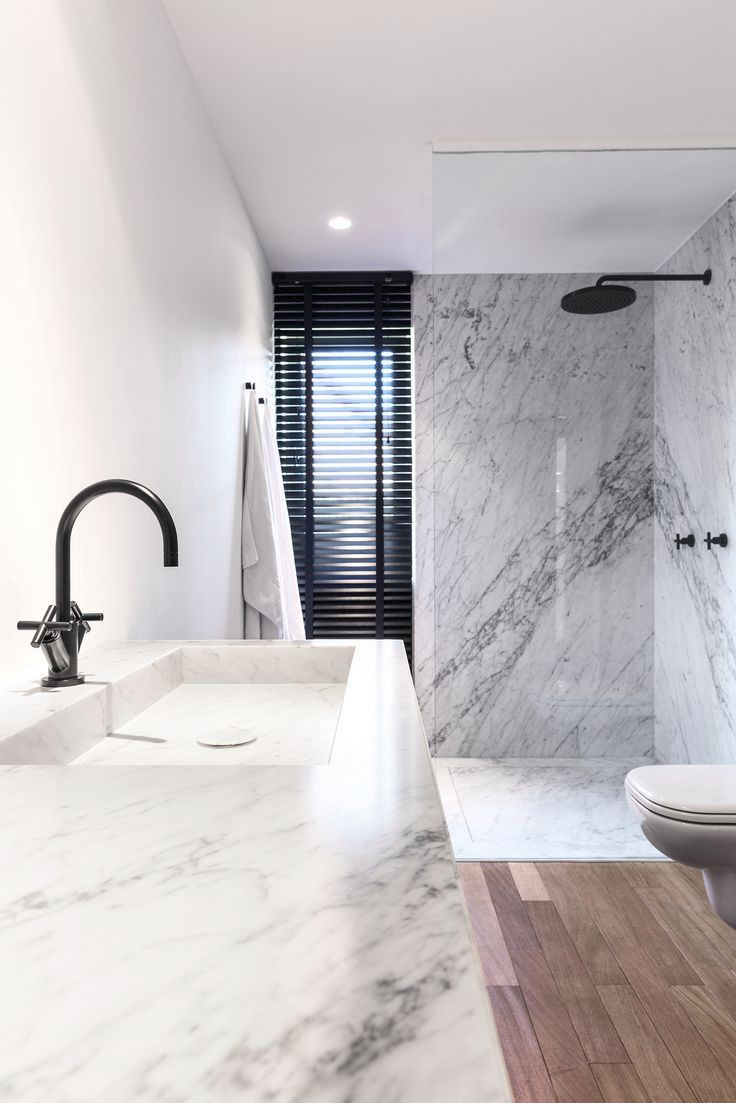 Shower Power: Unforgettable Designs to Wash Away Your Cares ...