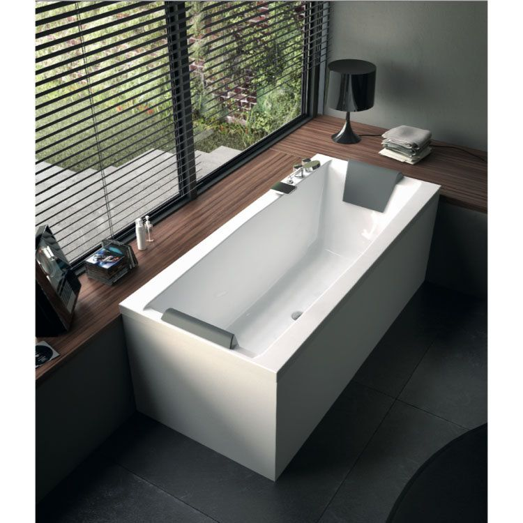 48 inch corner tub. Shop For The Nameeks White Eden Corner Soaking Tub With Drain  Adjustable Feet Kit And Two Panels Save Faucet Com PP000A0 2 In By Glass HOME