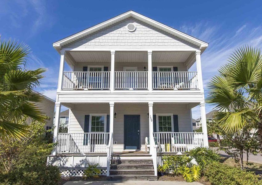 Florida Coastal Alabama Vacation Rentals Gulf Coast Rentals Southern Vacation Rentals Southern Vacations Alabama Vacation Coastal Retreat