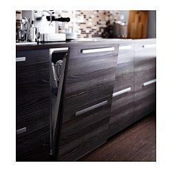 TINGSRYD Deur - 40x80 cm - IKEA