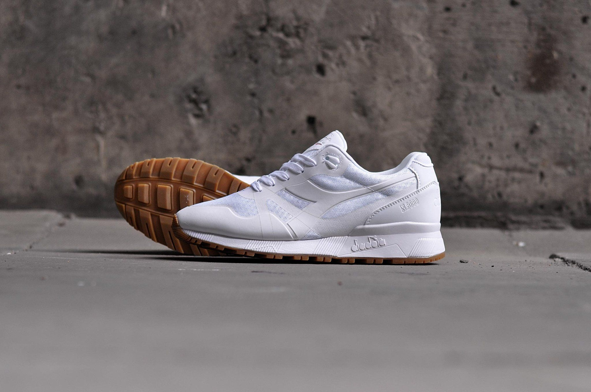 66e1e4c7c092b Diadora N9000 MM 116-20006 - soleheaven digital - 1 | Sneakers ...