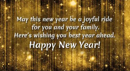 Happy New Year 2020 Happy New Year 2020 Images New Year Quotes 2020 Happy New Year Message Quotes About New Year Happy New Year Wishes