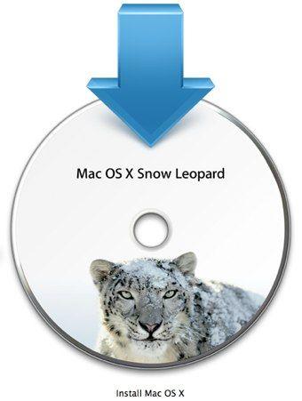 Používatelia služby MobileMe dostanú Mac OS X 10.6 Snow Leopard zadarmo on http://www.macweb.sk/pouzivatelia-sluzby-mobileme-dostanu-mac-os-x-10-6-snow-leopard-zadarmo/