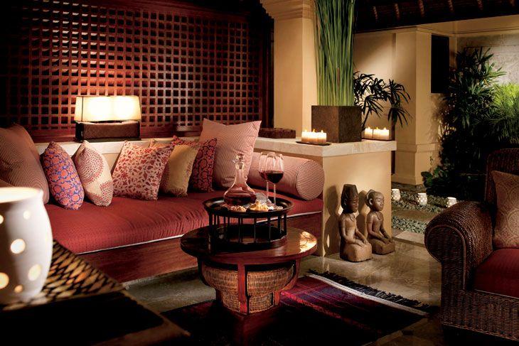 Wholesale Furniture For Interior Designers ~ Ibal designs furniture and interior design