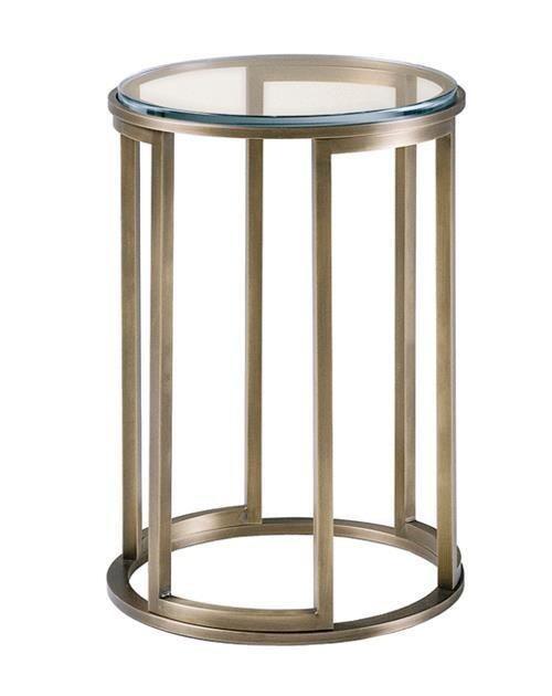 Schon Gold Möbel, Bäckerei Möbel, Wohnzimmer Beistelltische, Formale Wohnzimmer,  Goldener Tisch, Beistelltische, Martinis, Akzent Tische, Fasan