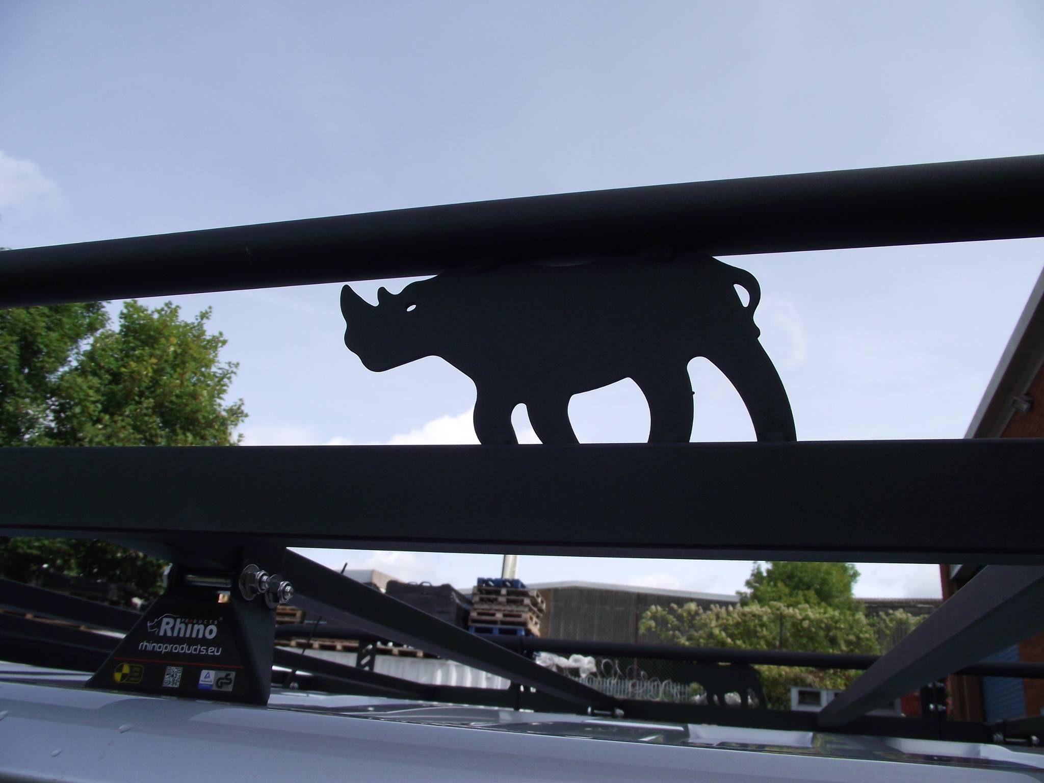 builderroof flat racks nebo rails reviewsnebo teraflex of size roller roof reviews etrailer jeep kayak rackroof full rack for cross rhino pictures review