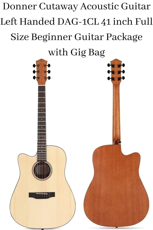 Best Acoustic Guitar Under 500 Acoustic Guitar Amp Best Acoustic Guitar Guitar