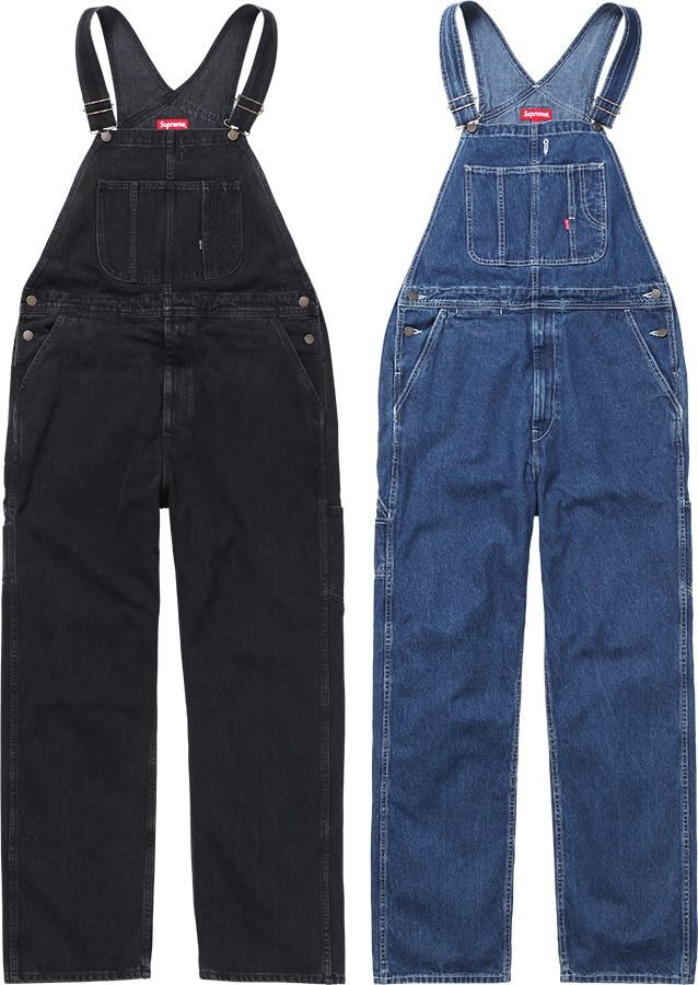 Clothing, Shoes & Accessories 2019 Latest Design Vintage Blue Denim Jean Short Overalls Shortalls Coveralls Size Medium Rich And Magnificent
