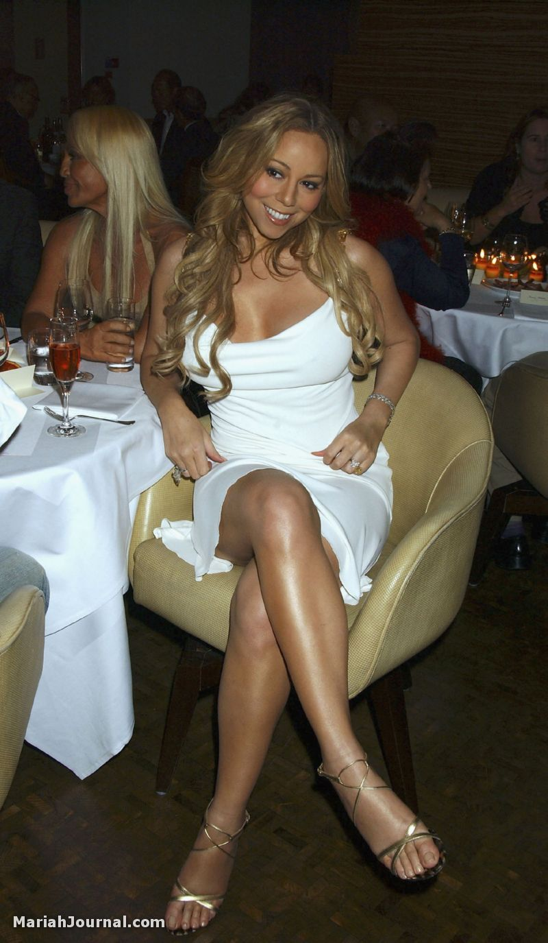 Feet Mariah Carey nudes (79 foto and video), Topless, Fappening, Selfie, swimsuit 2006
