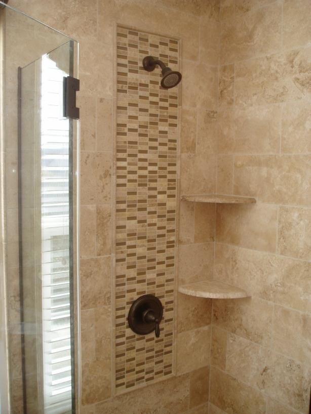 Soap Dishes For Tile Showers Shower Door Travertine Shower