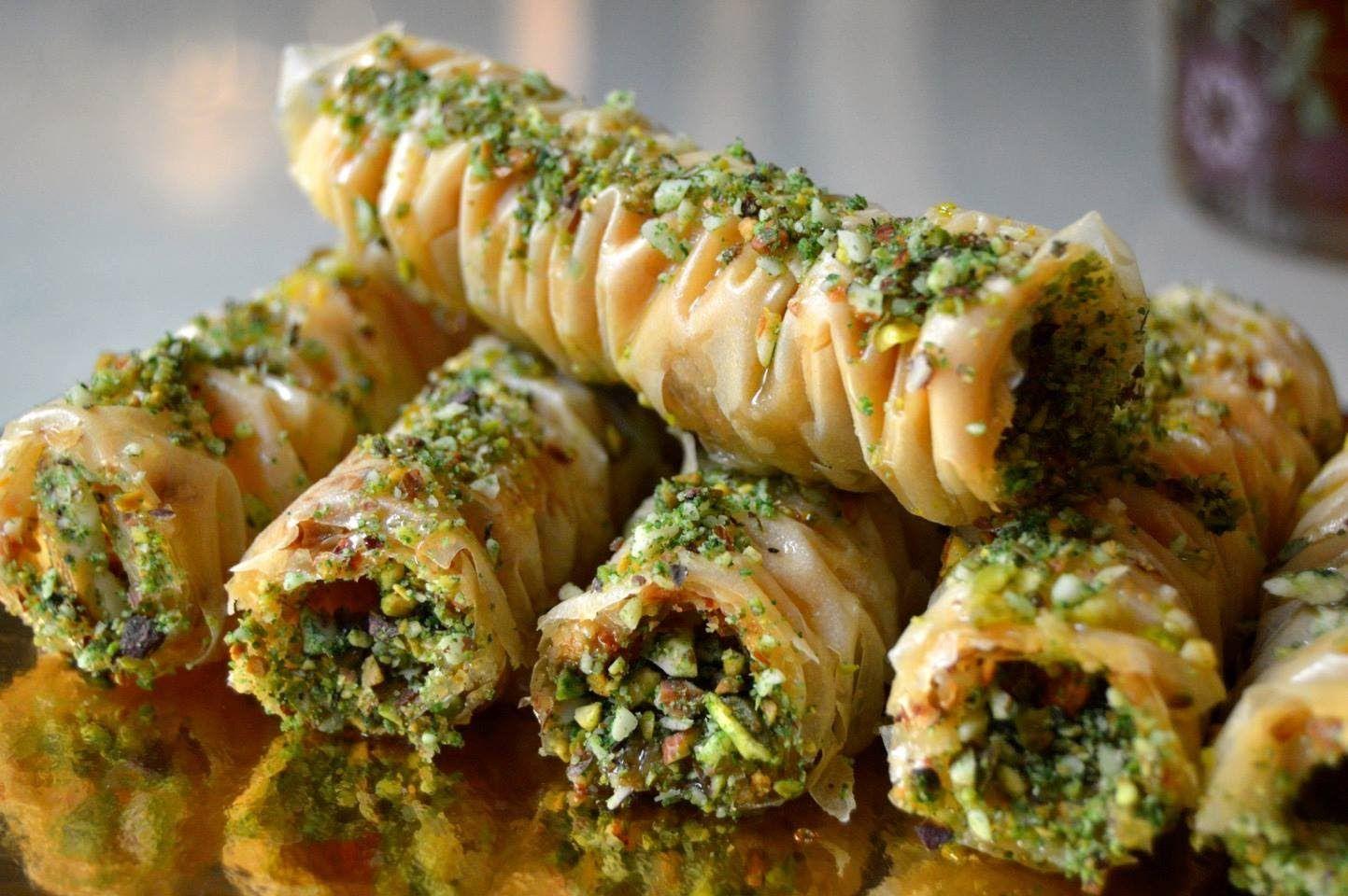 Most Inspiring Shirini Eid Al-Fitr Food - 742ab0ccd0eb23541af569fc5b338210  HD_917052 .jpg