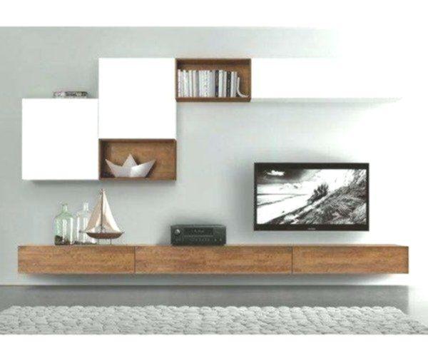 Photo of Idee di design per TV che renderanno il tuo soggiorno elegante