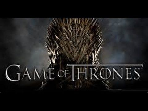 Assistir Game Of Thrones Todas As Temporadas Dublado
