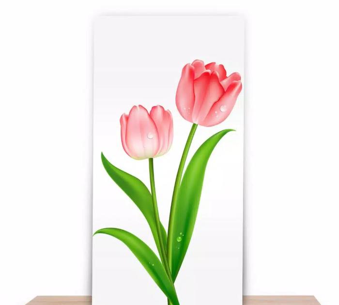 Baru 30 Gambar Lukisan Bunga Yang Mudah Ditiru 300 Gambar Bunga Mawar Gampang Hd Terbaru Infobaru Download 8000 Gambar Bunga M Lukisan Bunga Lukisan Bunga
