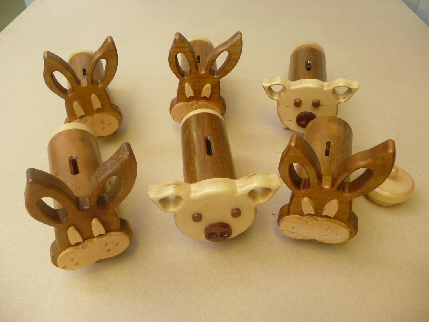 resistant materials projects - Google Search | RM Project Ideas ...