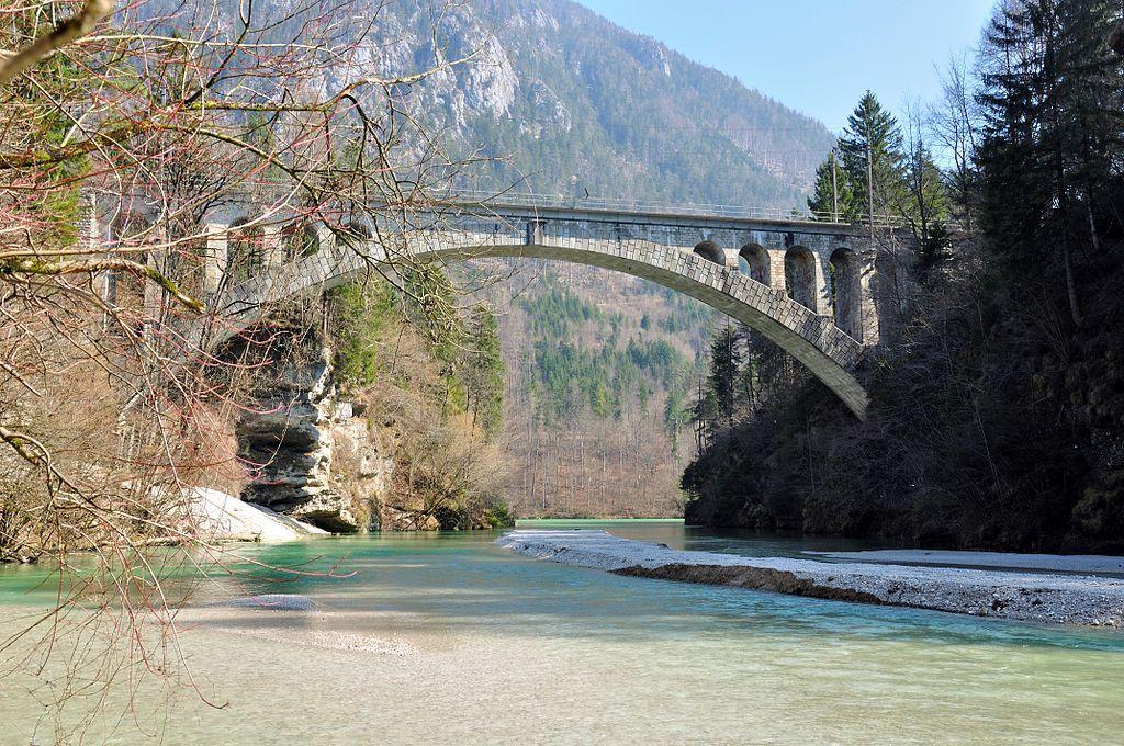 Klaus Steyrling Brücke Pyhrnbahn.JPG
