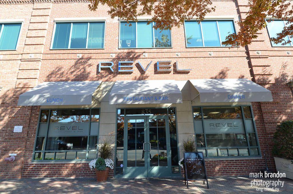 In Photos Revel In Garden City Garden City City Revel