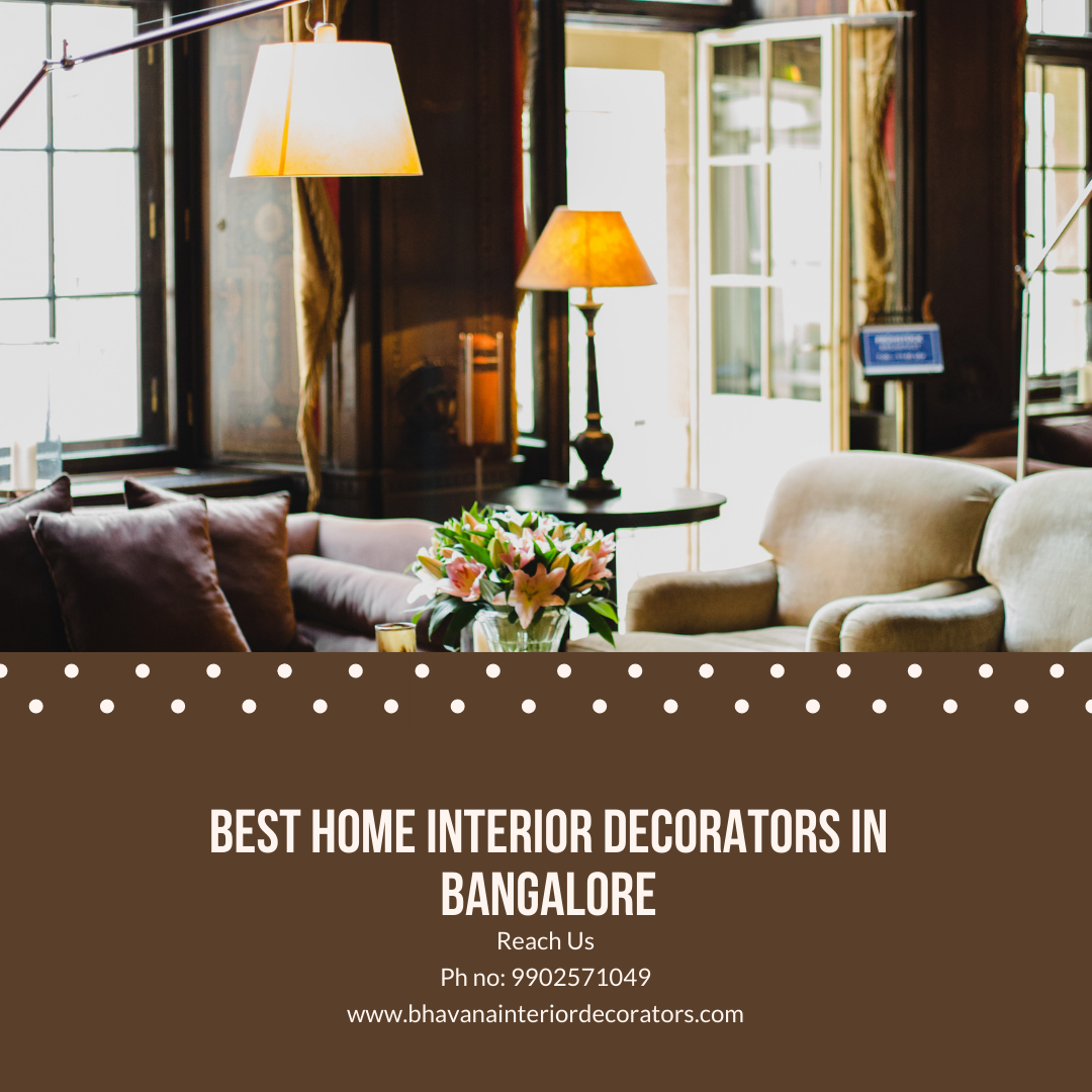 Start your home interior journey with Bhavana interiors and decorators...! Turn your home into beautiful within your budget…! Your idea, our expertise. Interested? Talk to our designers today on 9902571049 #Bhavanainterior #homedesign #interiordesigner #homedecor #homedesigner #HomeInterior #homeinteriordesign #homeinteriorideas