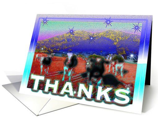 Thanks card 481614 buy customized greeting cards online pickup at thanks card 481614 buy customized greeting cards online pickup at target for 350 m4hsunfo