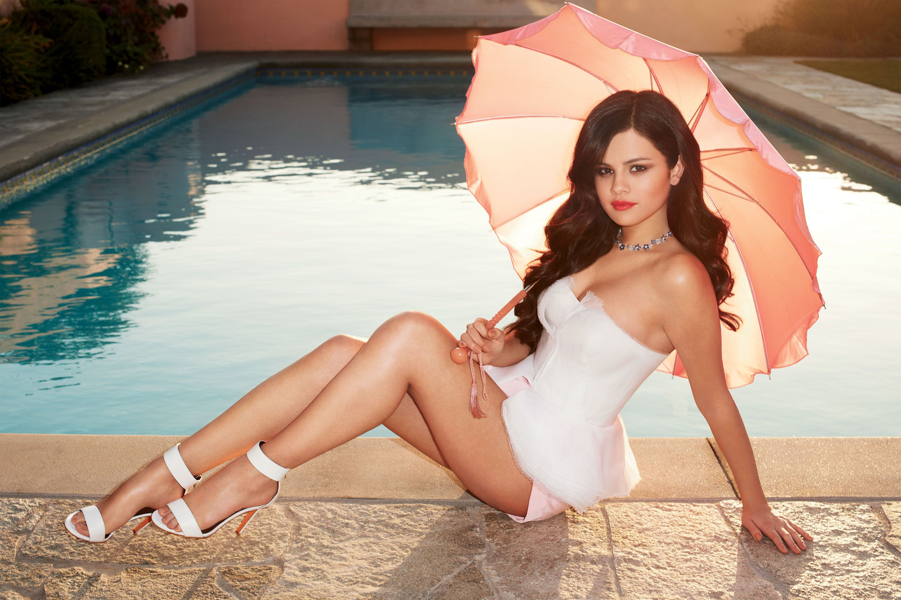42 of the best breast moments in bazaar selena gomez fashion 42 of the best breast moments in bazaar celebrity wallpapersmovies boxcomedy moviesselena gomez voltagebd Image collections
