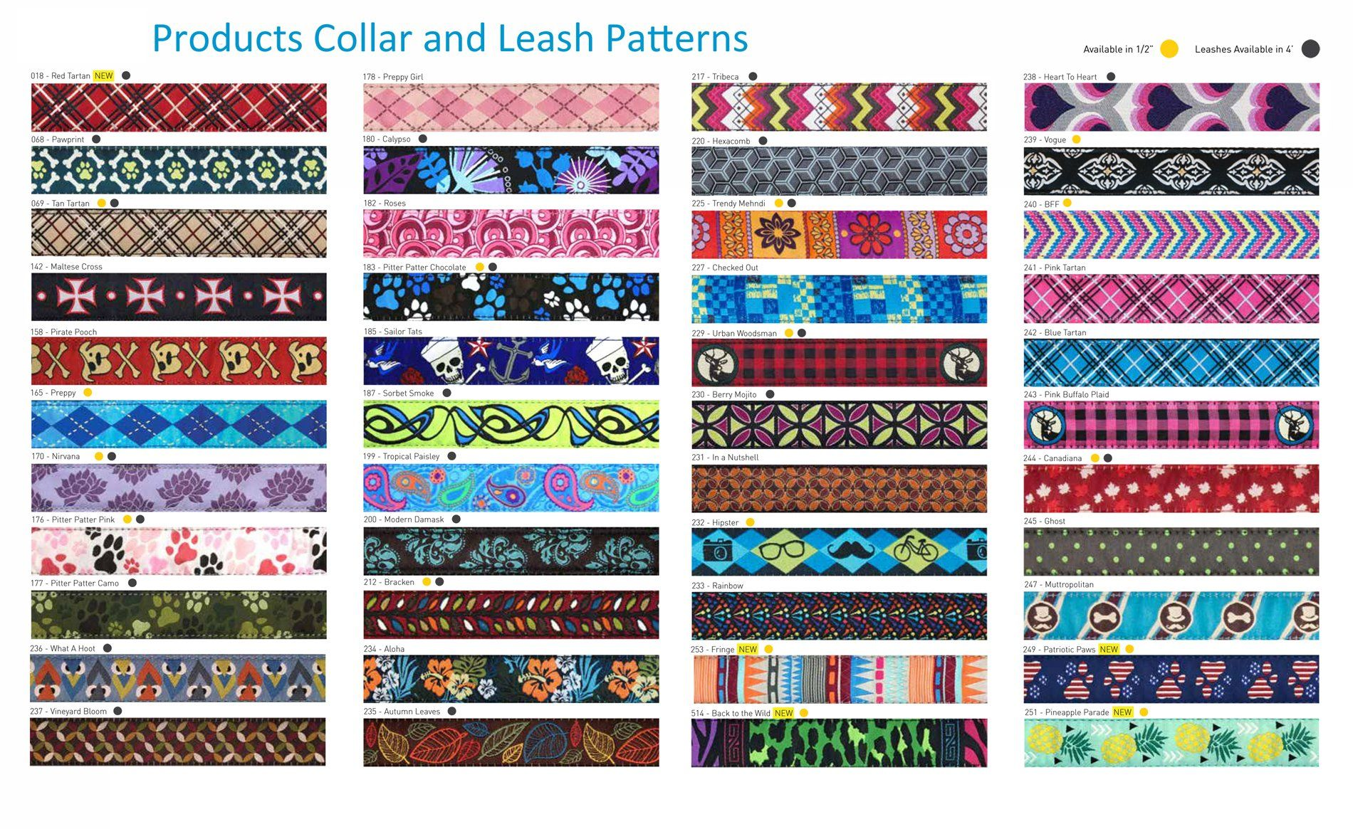 Rc Pet Products 1inch Training Martingale Collar Xlarge Sorbet Smoke See This Great Product This Is An Affil Martingale Collar Martingale Dog Collar Pets