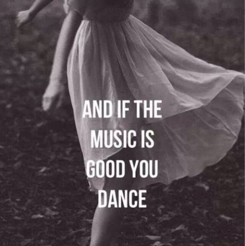 Wisdom Wonderful LifeTrue QuotesMusic LyricsMusic Quote TattoosFamous DancersFamous Dance