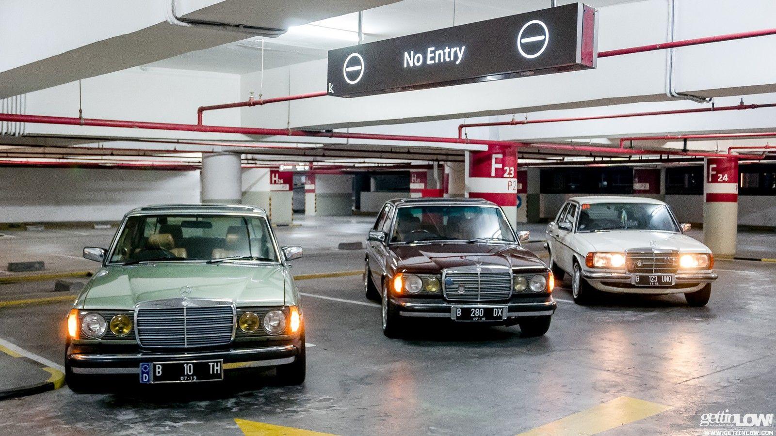 Pin By Verasut Boonyarataphant On Samochody Mercedes Benz Mercedes Mercedes Benz Classic