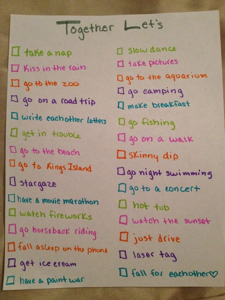 stockholm dating tips