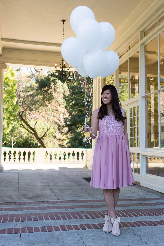 Cierra bridesmaid dress shops colors and beautiful cierra bridesmaid dress ombrellifo Image collections
