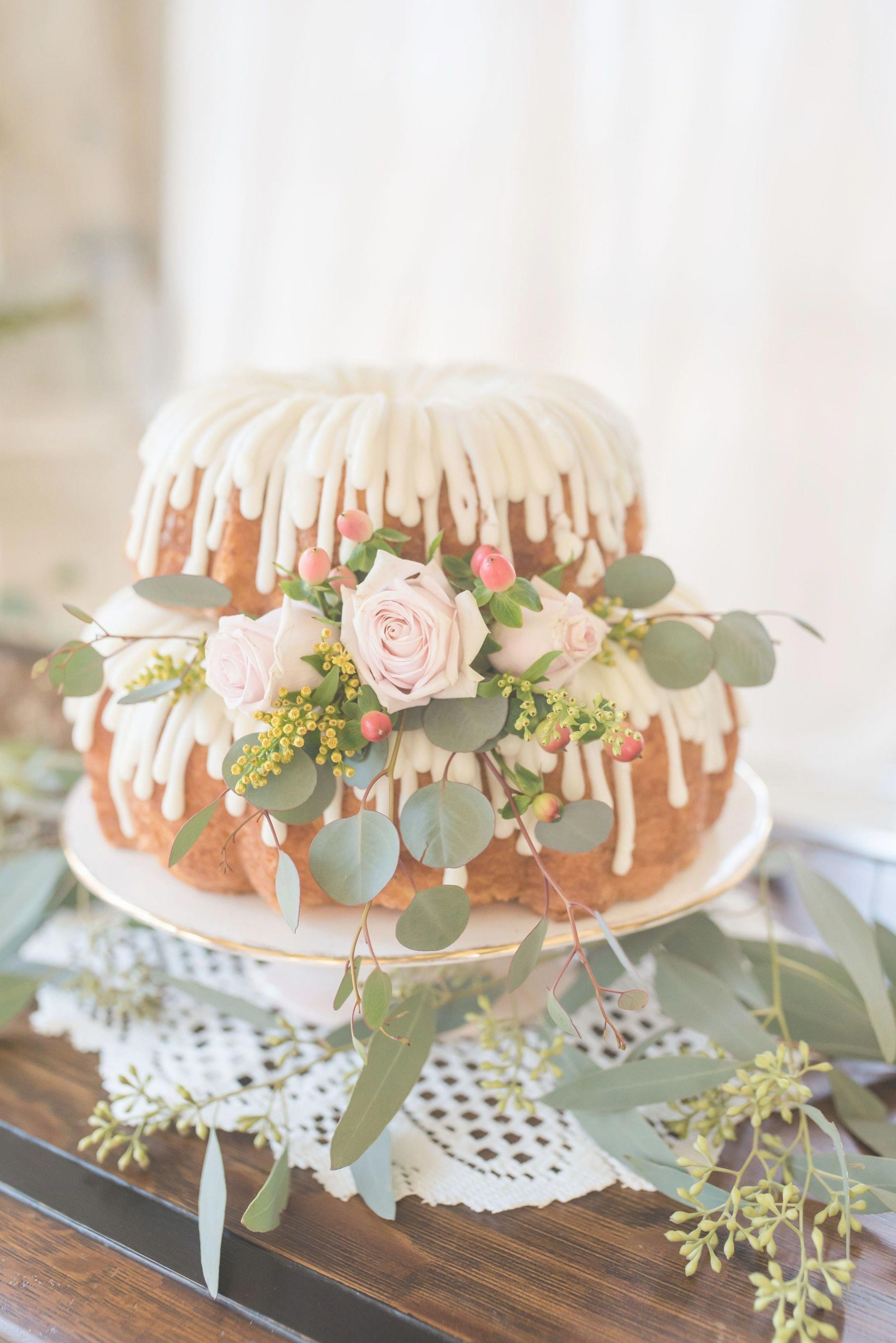Best wedding cake toppers in 2020 with images bundt