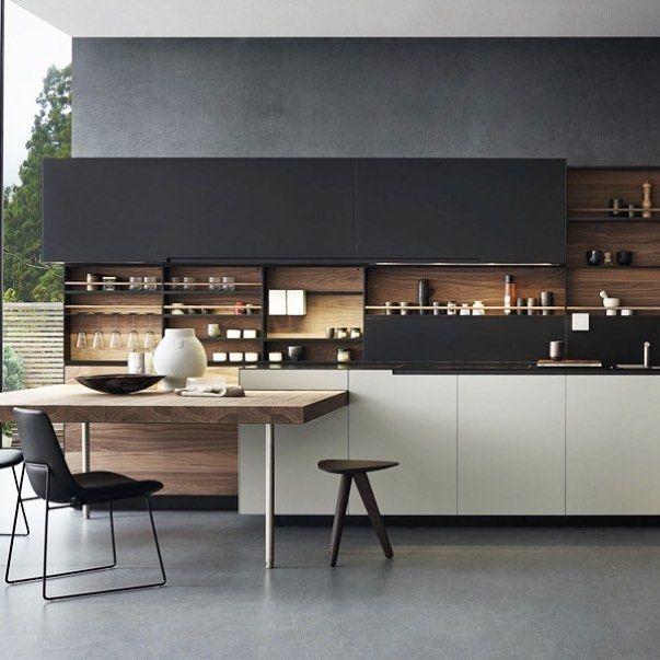 7529 me gusta 44 comentarios interior design ideas interiordesignideas en instagram