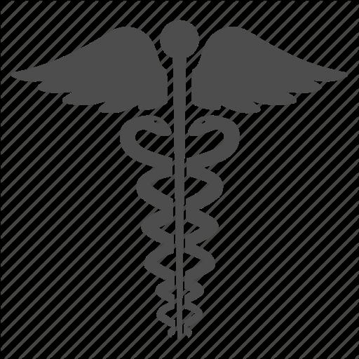 Medicine Ambulance Doctor Emergency Health Hospital Medical Symbol Icon Download On Iconfinder Disenos De Unas