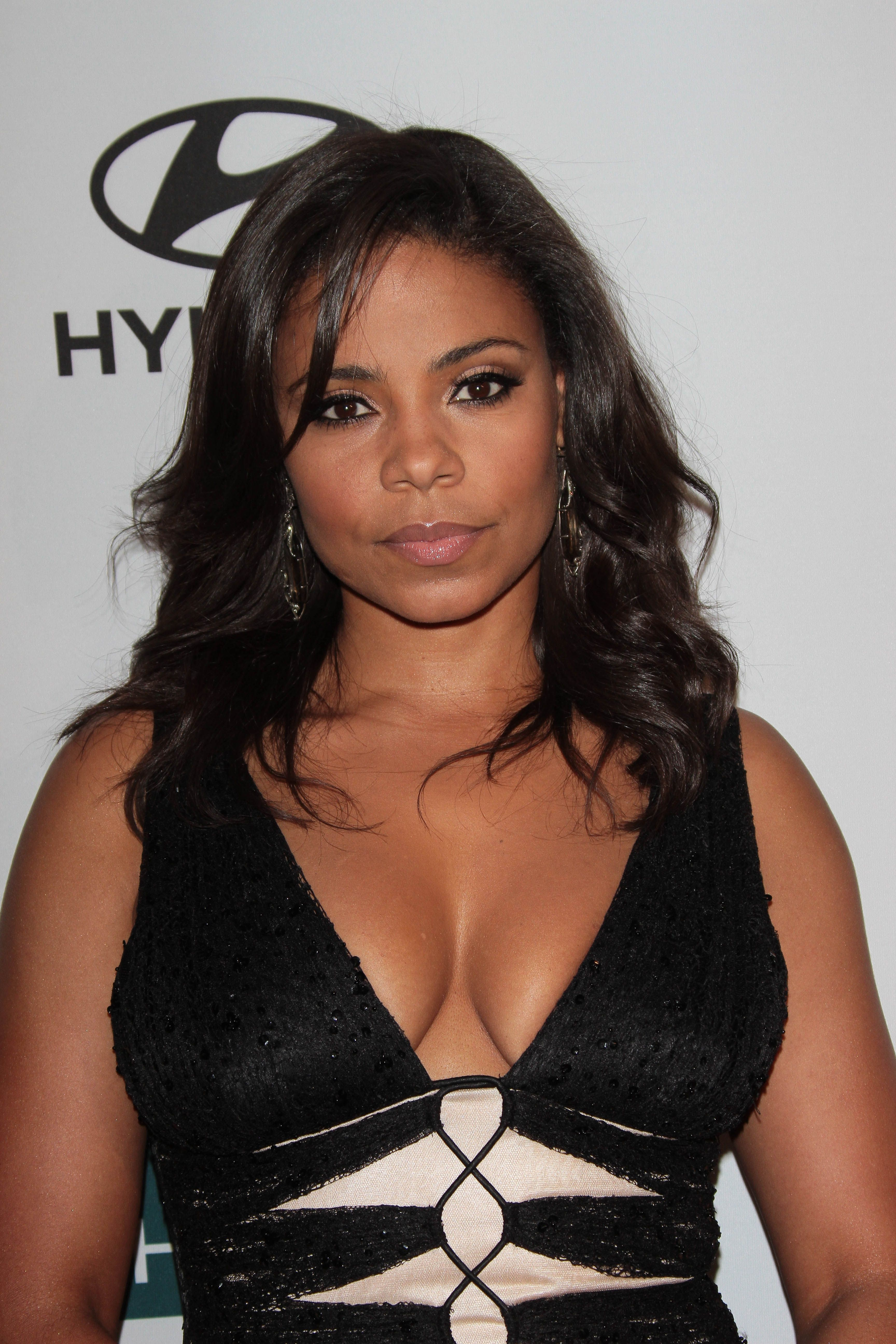 hight resolution of sanaa lathan photos maxim sanaa lathan party sanaa find a guide with wiring