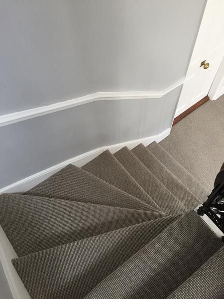 Best Stairs Carpet Stairs Stairs Carpet 400 x 300
