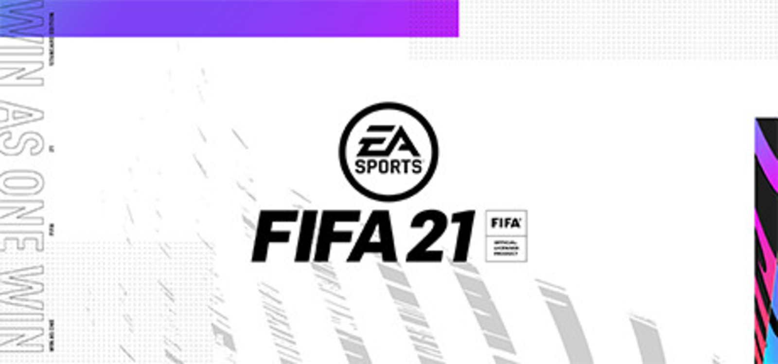 Fifa 21 Pre Order Information And Release Date Announced Sports Gamers Online Fifa Athlete Version