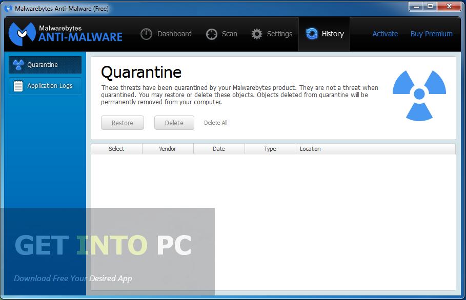 malwarebytes free full version download