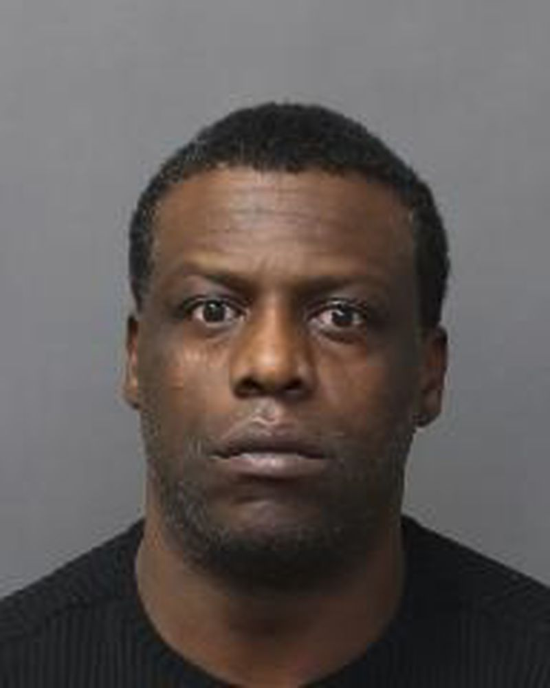 Man wanted in Assault investigation,  Hervolist Shawdover, 49,  Photograph released