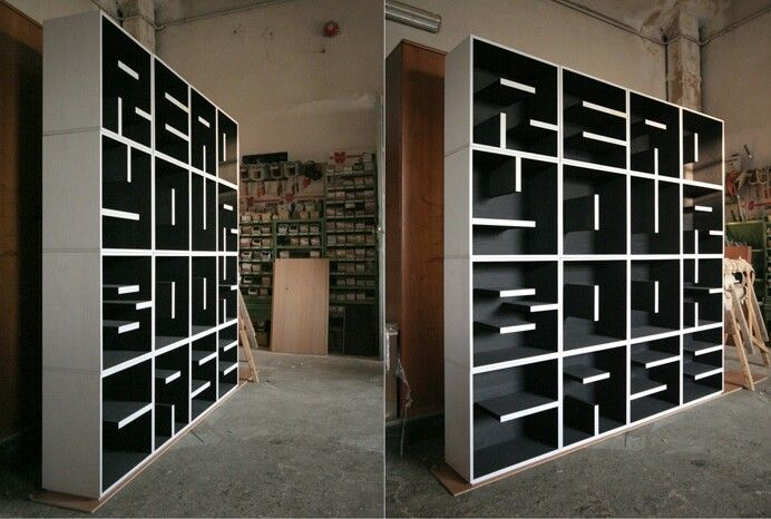 sided perfect of read your double bookcase cubeantics ideally com image bookcases bookcasecubeantics